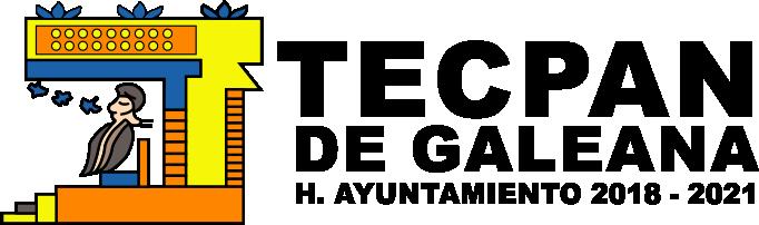 Ayuntamiento Tecpan de Galeana